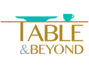 tablez-and-beyond-18-07-2020-2